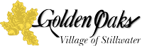 Golden Oaks Village