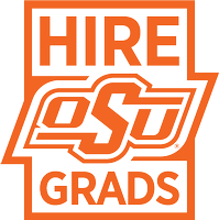 Oklahoma State University - Career Services