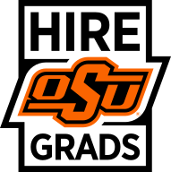 Oklahoma State University - Career Services