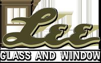 Lee Glass & Window, LLC
