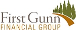 First Gunn Financial Group