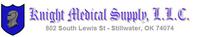 Knight Medical Supply