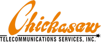 Chickasaw Telecommunications Services, Inc