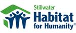 Stillwater Habitat for Humanity