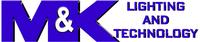 M&K Lighting and Technology