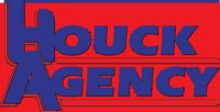 Houck Agency Insurance, LLC