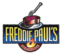 Freddie Paul's Steakhouse, Inc.