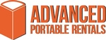 Advanced Portable Rentals