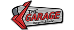 Garage - Burgers & Restaurant, The
