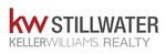 Keller Williams Stillwater