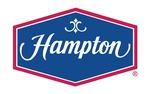 Hampton Inn and Suites Stillwater - West