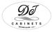 DJ Cabinets, LLC