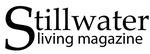 Bryant Media DBA Stillwater Living Magazine