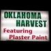 Oklahoma Harvest Market