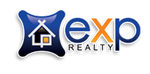 ExP Realty Payne County