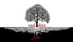 Red Dirt International Film Festival