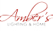 Amber's Lighting & Home Accessories