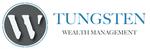 Tungsten Wealth Management