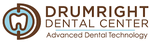 Drumright Dental Center