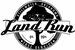 Land Run Tree Service