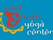 Red Earth Yoga Center