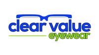 Clear Value Eyewear, LLC