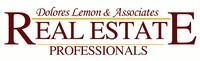 Real Estate Professionals - Parsons