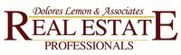 Real Estate Professionals - Parsons