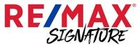 RE/MAX Signature - Wooldridge