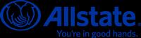 Seth Robinson - Allstate Insurance