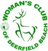 Women's Club of Deerfield Beach