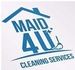 Maid 4 U Cleaning Services