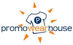 Promowearhouse