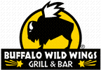 Buffalo Wild Wings #659