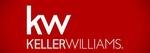 Keller Williams Realty-Ken Wayne