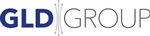 Great Lakes Diversified Group