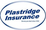Plastridge Insurance
