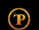 Topkin & Partlow, P.L.