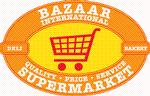 Bazaar International Supermarket