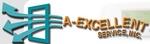 A-Excellent Service, Inc.