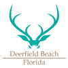 City of Deerfield Beach - C