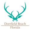 City of Deerfield Beach - C
