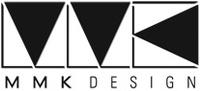 MMK Design, LLC