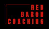 Red Baron Coaching