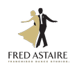 Fred Astaire Dance Studio of Madison West