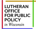 Lutheran Office for Public Policy in Wisconsin