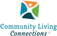 Community Living Connections