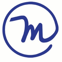 MadTran, Inc