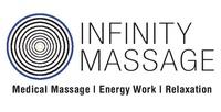 Infinity Massage & Bodywork