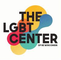 LGBT Center of SE Wisconsin